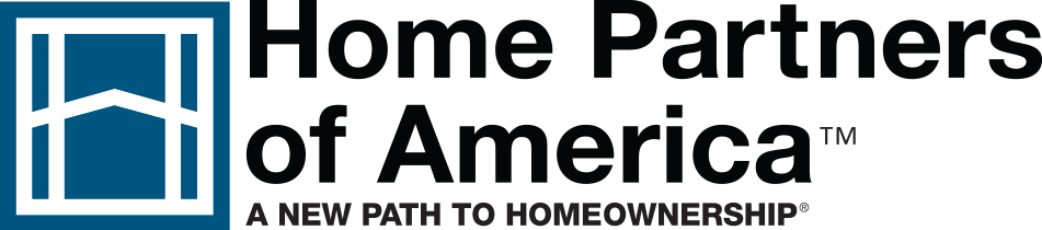 Home-Partners-Logo